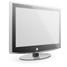 img/icon-serv-3on.png